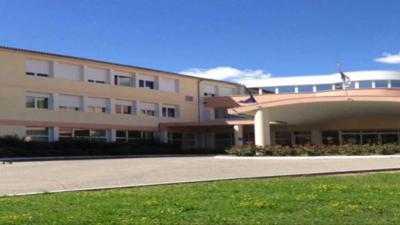 Photos de l'établissement